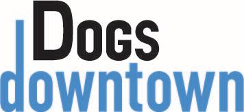Dog's Downtown